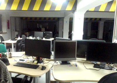 Technical Support, PINC